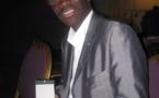 Retour au bercail: Papa Djiby Bâ annonce la Fédération internationale des artistes sénégalais de la diaspora