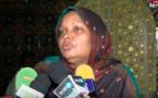 Salma, l'unique soeur de Sidy Lamine Niasse témoigne ...