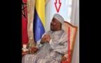 Gabon: Ali Bongo est paralysé (hémiplégie), un média lève le voile sur le secret entretenu