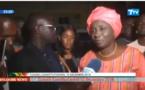 Vidéo- Aminata Touré raconte sa mésaventure et crache le feu sur Gakou