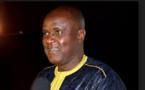 Déclaration des droits humains: Ismaël Lo honoré à Paris: Une fierté pour la musique sénégalaise à Paris .