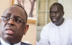 """Macky Sall à l'opposition : """"Dire que nous n'avons jamais gagné à Dakar, c'est une fausseté"""""""