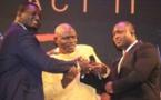 Birahim Gningue souhaite la délocalisation du combat Modou Lô vs Balla Gaye 2