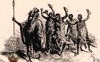 """Vidéo-Macky Sall : """"Dans notre société, on vous traite de deum* que quand vous êtes pauvres"""""""