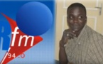 Revue de presse Rfm en français du 13 décembre 2018 avec Georges Déthié Diop