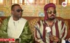 """Vidéo - Ahmed Khalifa Niasse : """"Youssou Ndour voulait racheter Walf Fadjri avant d'ouvrir la TFM"""""""