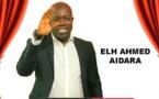 Revue de presse Zik fm avec Ahmed Aïdara du 13 décembre 2018