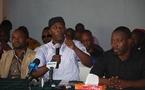 Le Leader des Jeunes patriotes n'a pas été arrêté :Retranché à Dabou, Charles Blé Goudé organiserait la résistance