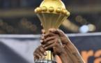 """L'Egypte """"apte"""" à accueillir la Can-2019"""