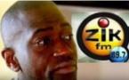 Revue de presse Zik fm avec Fabrice Nguéma du 14 Décembre 2018