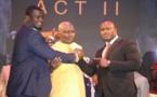 Organisation du combat Modou Lô-Balla Gaye 2: Gaston Mbengue en retrait, IACOM prend les commandes