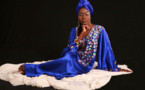 Coumba Gawlo Seck : « Politikou Sénégal, tek deal, saganté, woute xaaliss rek* »