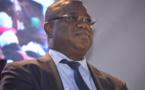 Conséquences de son rapprochement avec le pouvoir: Le maire de Ziguinchor perd le président des sages de son parti
