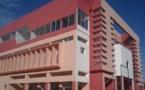 Des milliers d'enfants non déclarés à la naissance à Ziguinchor: Les élus locaux désignent l'État du Sénégal comme responsable