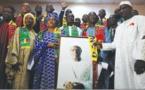 Plateforme anti-fraudes : L'Opposition «pose» Macky Sall par terre