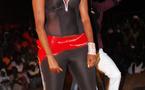 La danseuse Ndeye Guèye mariée en cachette?