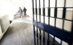 Drame- Un Sénégalais retrouvé pendu dans sa cellule en Italie