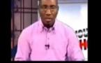 Revue de presse (Wolof) Rfm du samedi 15 décembre 2018 par Barthélémy Ngom