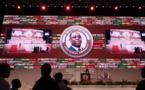 Lettre ouverte à M. Macky Sall, président de la République sortant et candidat à la Présidentielle du 24 Février 2019 ( par Abdou Ndiaye)