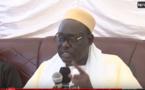 """Vidéo- Serigne Mouhamadane Mbacké :"""" Un marabout qui accepte d'être déifié par ses talibés, se trompe..."""""""