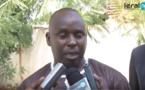 Louga : Les acteurs des collectivités territoriales à l'école du Code des marchés publics