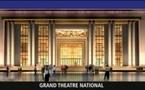Wade inaugure le Grand Théâtre national Bakary Traoré ce vendredi