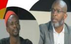 Vidéo - Le Sénégal au cœur : Bouba Ndour et Fou Malade débattent passionnément sur le livre de Macky Sall