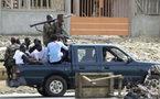 Les « Forces républicaines de Côte d'Ivoire » à Dakar pour traquer les pro-Gbagbo