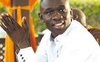 Pape Diouf brise le cœur de Fatou Diagne Nancy et fait raviver celui de Bébé Basse