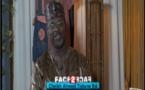 Face2Face Invité : Cheikh Tidiane Bâ, DG des Impôts et Domaines