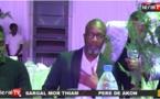 """Vidéo - Bouba Ndour : """" Mor Thiam, le père d'Akon a toujours œuvré pour la promotion de la culture africaine aux USA"""""""