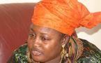 """Confidence de Thiamas: """"Aissatou Diop Fall nous interdisait de prononcer le nom de Youssou NDOUR"""