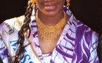 [Vidéo] Miss Soninké France 2011 : La consécration annuelle de la beauté Soninké