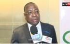 Vidéo: Mankeur Ndiaye félicite Macky Sall pour son leadership et le succès du GC de Paris 2018
