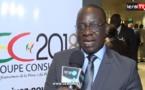"""Phase 2 du Pse:""""Le Secteur privé national est prêt à accompagner le gouvernement pour sa réalisation"""" ( Mbagnick Diop)"""