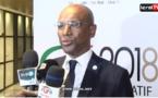 """Vidéo - Mountaga Sy : """"Ce PAP 2 viendra consacrer l'implication significative du secteur privé dans l'accompagnement de l'Émergence"""""""