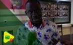 VIDEO - Révélations de Pape Diouf à Daba Sèye: « Bercy bi yaw yama dioylo ndah...' »*
