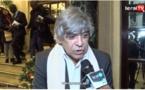 """Vidéo - Albert Bourgi : """"Macky Sall est en train de faire tout simplement son job"""""""