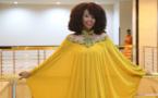 (Vidéo) Adiouza réagit aux rumeurs de son supposé divorce