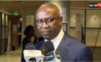 Vidéo - Serigne Mbaye Thiam liste les défis de l'Education nationale sénégalaise