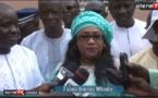 Vidéo: Un bureau régional des transports routiers ouvert à Louga, après Dakar, Thiès, Fatick et Diourbel