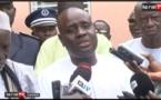 Vidéo : Le gouverneur de Louga encourage les acteurs du transport à renouveler leurs permis