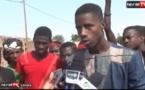 Vidéo : Les populations de Louga exigent la réfection de la Route Ndiouga Kébé