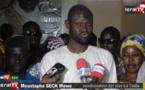 Vidéo : Moustapha Seck Mawo gèle ses activités politiques au sein de l'APR Touba