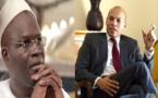 Vidéo reportage  : Karimistes et Khalifistes vilipendent Macky Sall devant le Conseil constitutionnel
