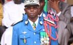 """Vidéo - Ousmane Sy, DGPN : """"Le policier doit savoir qu'il est au service des populations"""""""