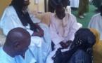 Touba en deuil, la sœur aînée de Cheikh Sidy Makhtar Mbacké n'est plus...