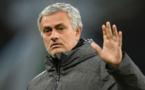 Manchester United: José Mourinho quitte le club