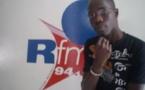 Revue de presse Rfm de Mamadou Mouhamed Ndiaye du 19 décembre 2018