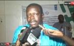 Vidéo - Louga : les personnes handicapées comptent accompagner l'OFNAC dans la lutte contre la corruption